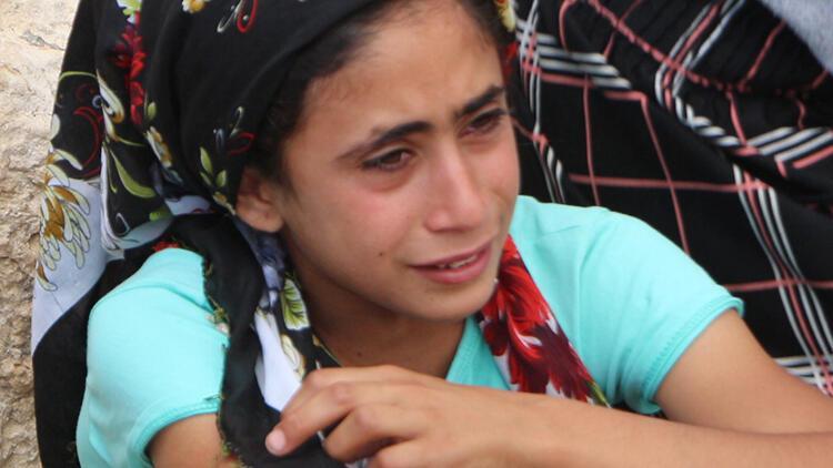 Terör örgütü PKK, 4 işçiyi şehit etmişti! En acı Babalar Günü...
