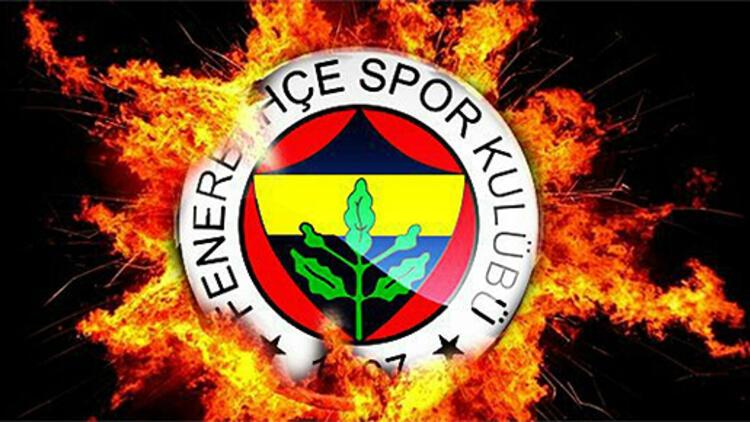 Fenerbahçe'den yılın transfer bombası! | Son Dakika FB Haberleri