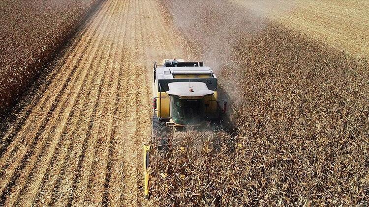 TÜDKİYEB Genel Başkanı Çelik: Tarım ve hayvancılıkta 455,07 milyar liralık katkıda bulunuyoruz