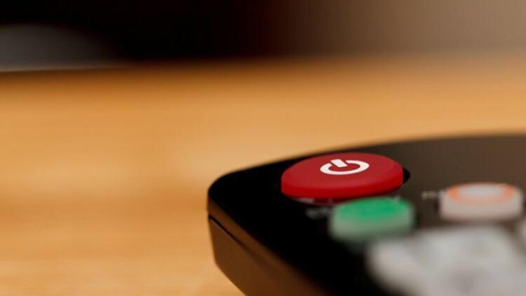 Ödüllü ve prestijli filmler TRT 2'de izleyiciyle buluşuyor