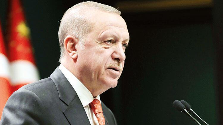 Son dakika haberi: Cumhurbaşkanı Erdoğan talimat verdi! Türkiye artık kendini daha iyi anlatacak
