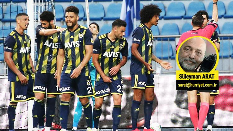 Fenerbahçe'de transfer çok ama kupa yok! İki yılda 40 milyon Euro...