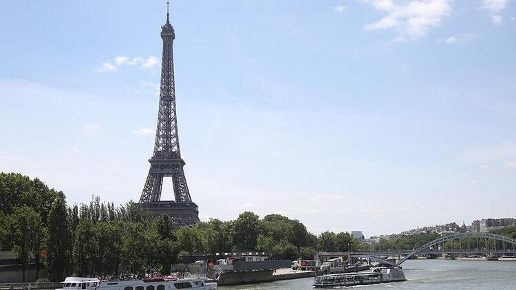 Fransa şokta! 2. Dünya Savaşı'ndan beri ilk...
