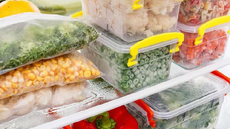 Gıda zehirlenmelerine karşı öneriler