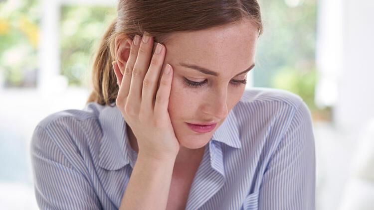 Anksiyete bozukluğu nedir, belirtileri nelerdir? Tedavisi nasıl yapılır?