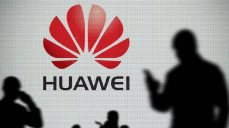 Huawei, 'En Yenilikçi Şirketler' listesinde 6. sıraya yükseldi