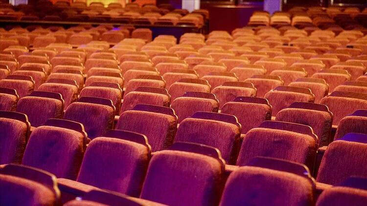 Son dakika... Sağlık Bakanlığı açıkladı! Sinema ve tiyatrolar için yeni önlemler