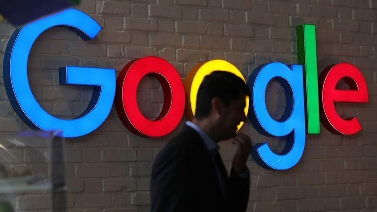 Google'dan Polonya'ya 2 milyar dolar yatırım