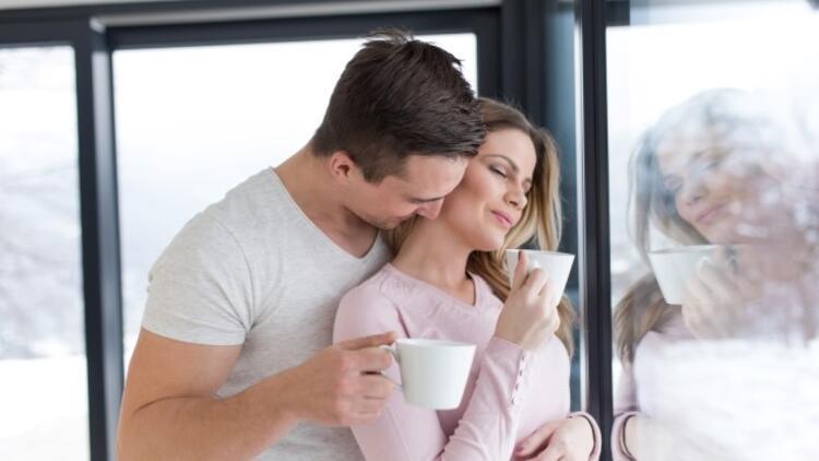Yeni Normalde İlişki Sırları