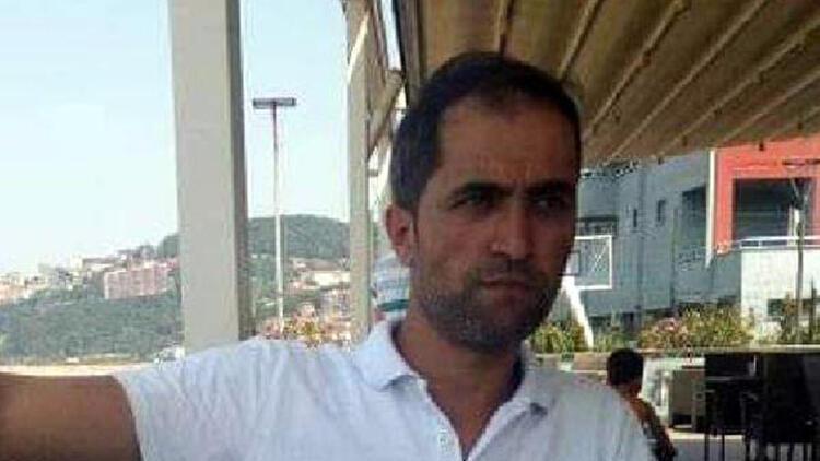 Sopalarla dövülen maden işçisi yaşam savaşını kaybetti