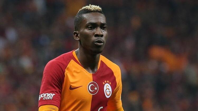 Galatasaray'da Fatih Terim'den Onyekuru ve Erencan planı!