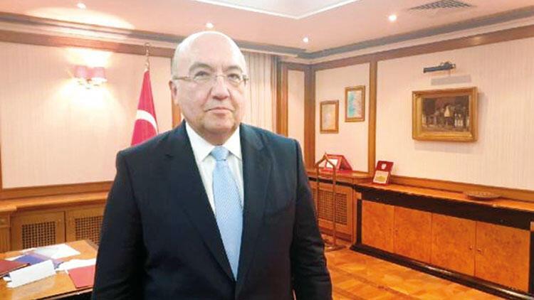 Ankara'dan Rusya'ya öneri: Uçuşlar 15 Temmuz tarihinde başlasın