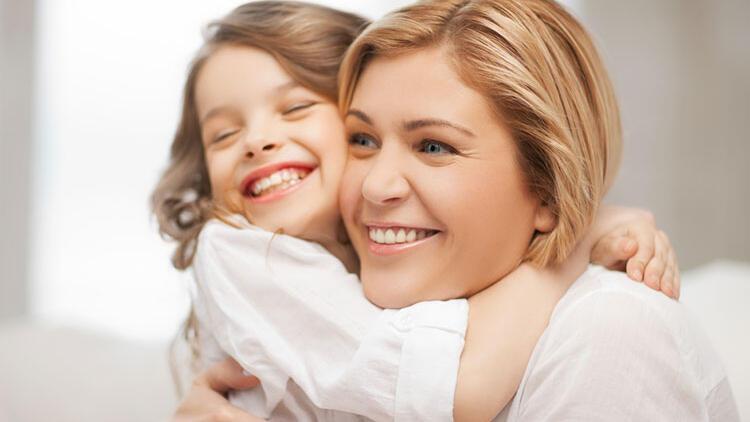 Çocuklara duygusal rehberlik