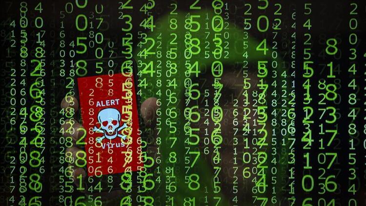 Siber suçluların gözü yeni mobil bankacılık müşterilerinde