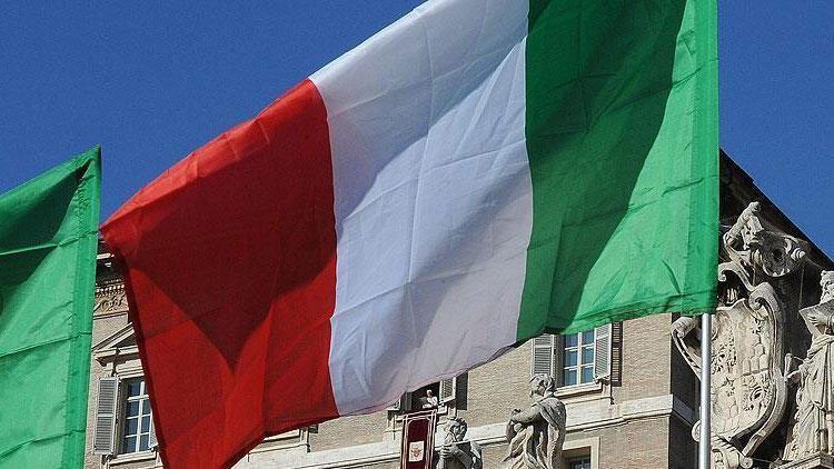İtalya'da otomobil satışları sert düşebilir