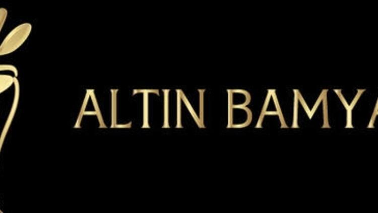 Altın Bamya'nın kazananı: Türkiye film endüstrisi!