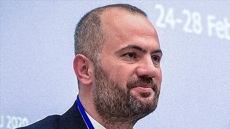 PTT AŞ Genel Müdürü Gülten: E-ticaretteki davranış değişiklikleri bizi 10 yıl öteye götürdü