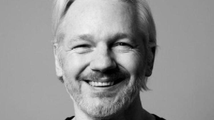 Julian Assange davasında yeni iddianame