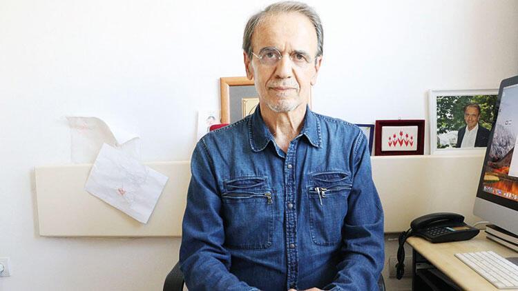 Son dakika haberler... Prof. Dr. Mehmet  Ceyhan'dan 10 hayati öneri