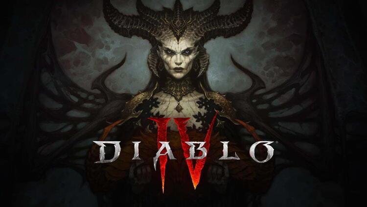 Diablo 4 nasıl olacak? İşte en yeni bilgiler