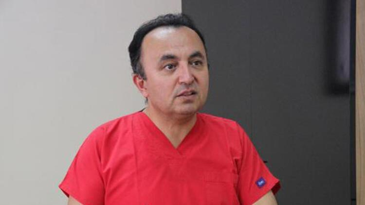Yozgat'ta kenenin ısırdığı çiftçi yaşamını yitirdi