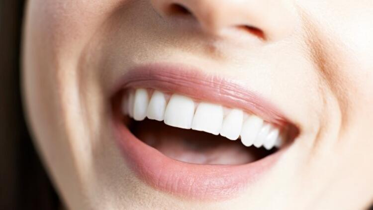Gece Diş Sıkmanın Zararları