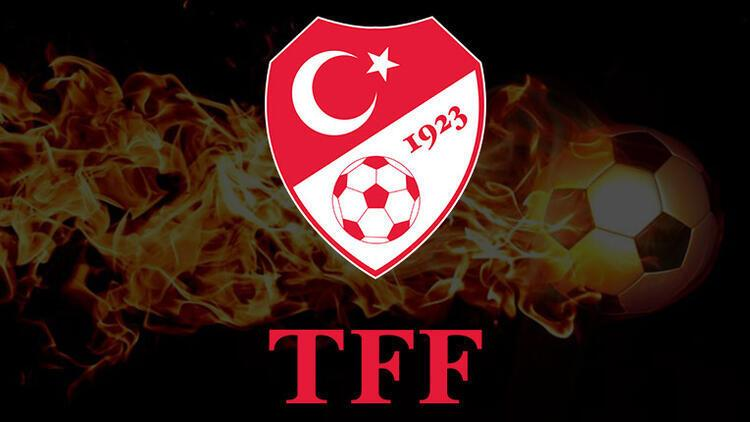 TFF Kulüp Lisans ve Finansal Fair Play Talimatı'nda değişiklik yapıldı
