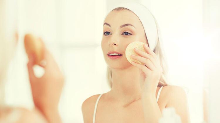 20'li yaşlarda cildinize nasıl bakım yapmalısınız?