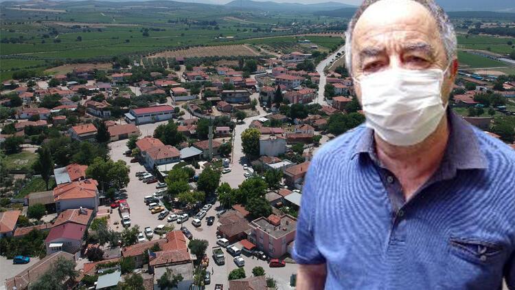 Manisa depremi neden İstanbul'da da hissedildi? Deprem uzmanından açıklama