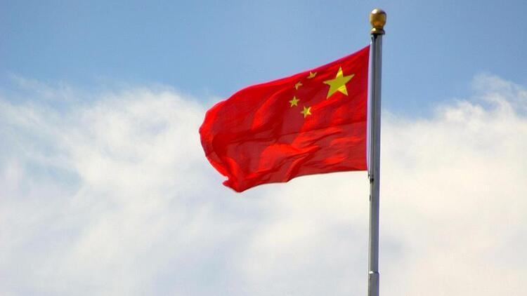 Çin'in Suudi Arabistan'dan petrol ithalatı mayısta yaklaşık 2 kat arttı