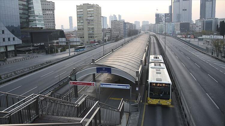 İstanbul'da hafta sonu öğrenci ve YKS görevlilerine toplu ulaşım ücretsiz mi olacak? İBB'den açıklama geldi