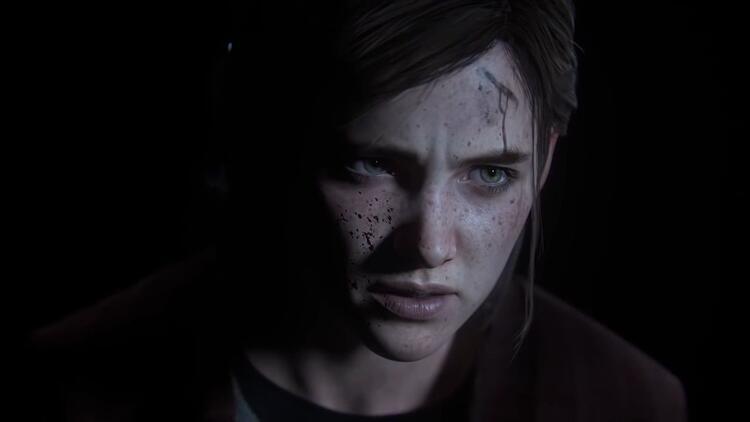 Last of Us Part 2, 3 günde 4 milyon sattı, rekor kırdı