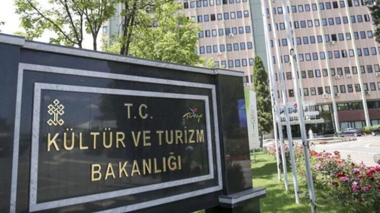 Kültür Bakanlığı'ndan rekor destek: 71 belgesele 5.6 milyon TL