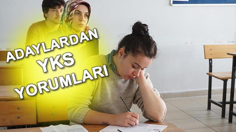 TYT Türkçe sorusu Mabel Matiz 'Fırtınayım' şarkısının tamamı: YKS'deki Mabel Matiz sorusu sosyal medyanın gündeminde!