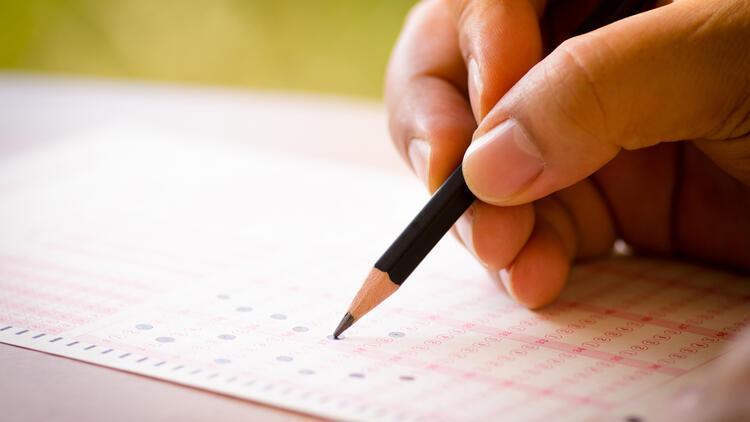 YKS sınav başarı duası Türkçe ve Arapça dua okunuşu nasıl? Sınava girerken okunacak dualar nelerdir?