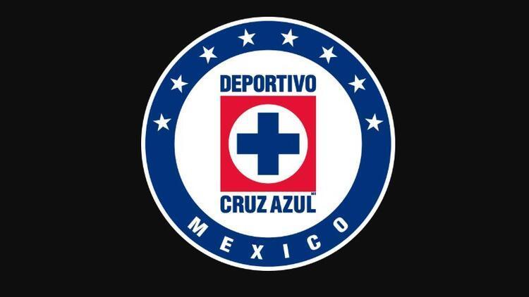 Cruz Azul'da koronavirüs şoku! 22 kişi pozitif...