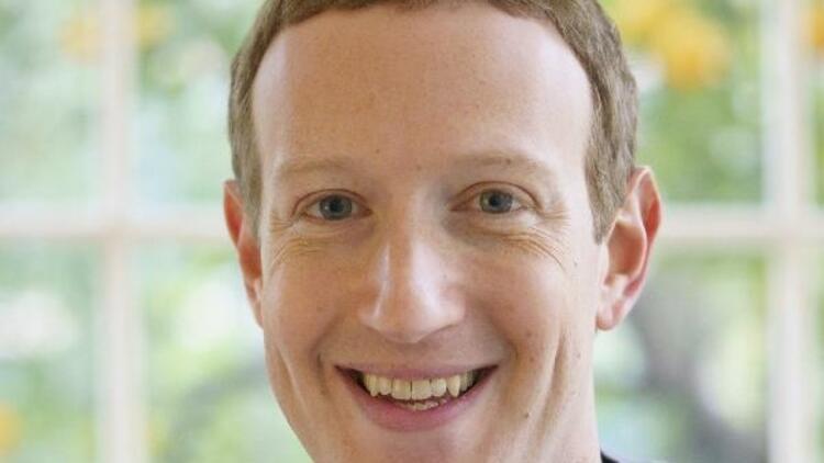 Trump'ın paylaşımı Zuckerberg'e 7,2 milyar dolar kaybettirdi