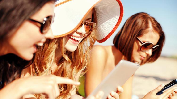 UV indeksi nedir, ultraviyole radyasyondan nasıl korunmalı?