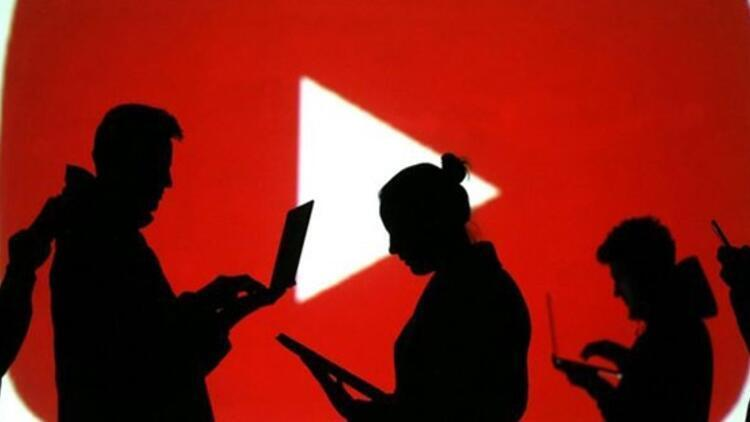 YouTube videoları 15 saniyeye sığacak mı?