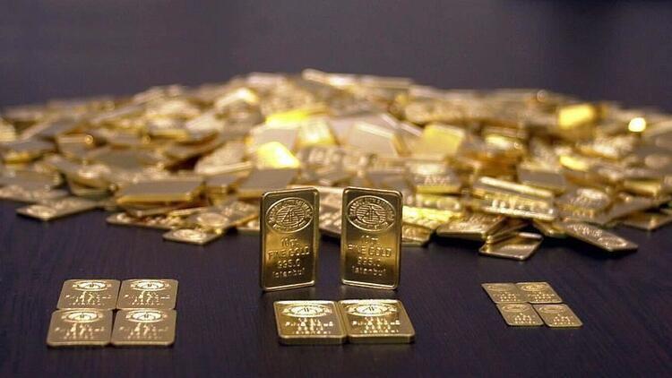 Altın fiyatları ne kadardan işlem görüyor? 29 Haziran gram, çeyrek ve tam altın fiyatları ver altın yorumları