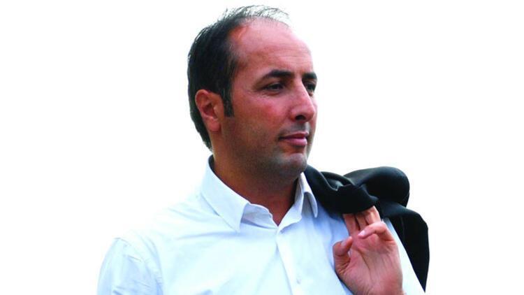 Metin Yavuz, Valenton Belediye Başkanı seçildi