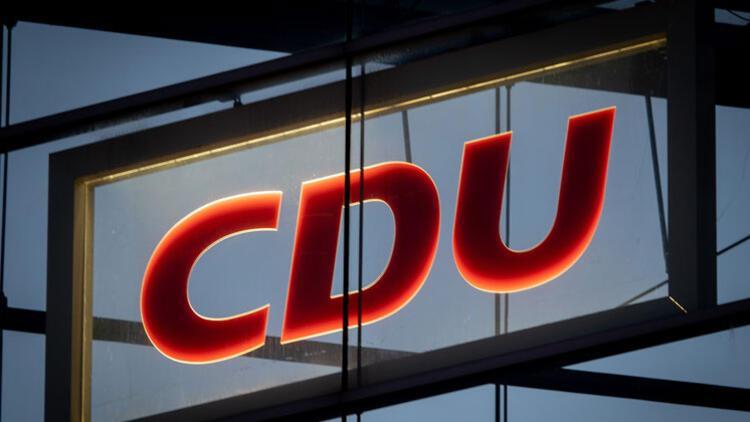 CDU 75 yaşında