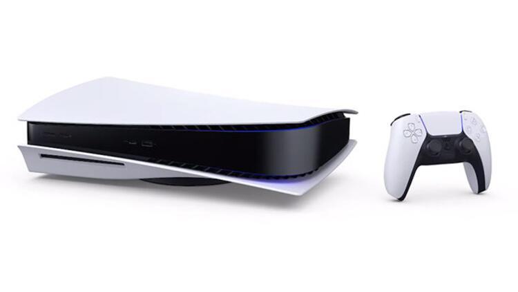 PlayStation 5 ne zaman çıkacak? Çok beklemeyeceksiniz