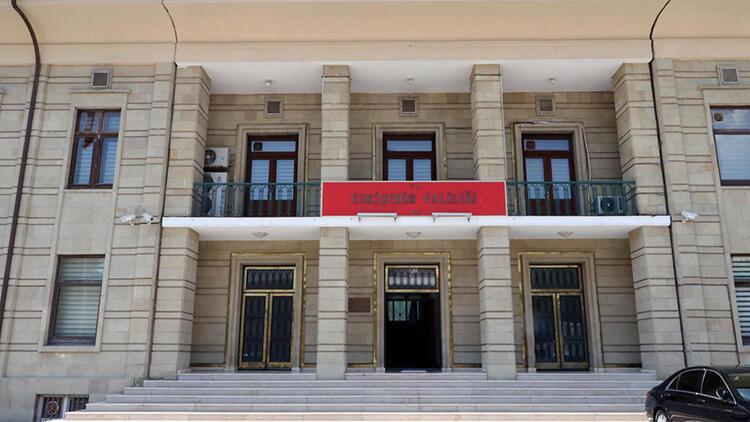Eskişehir Valisi'nin ilk talimatı 'açık kapı' uygulaması oldu