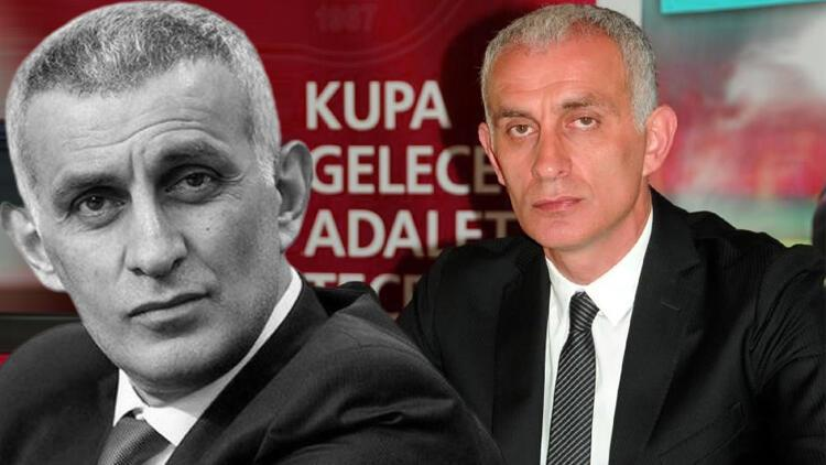 İbrahim Hacıosmanoğlu: 'Bakasetas golü atmamak için yengeç gibi sola gitti'