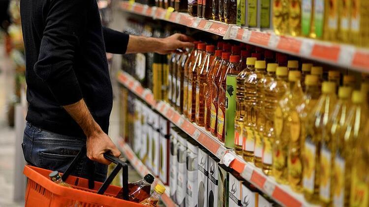 Haziran enflasyon beklentisi belli oldu! 2020 haziran ayı enflasyon oranı için geri sayım