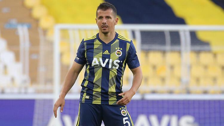 Yeni Malatyaspor'dan Emre Belözoğlu ve hakem tepkisi!