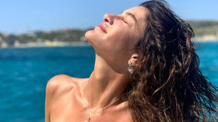 Güneş, deniz Berrak