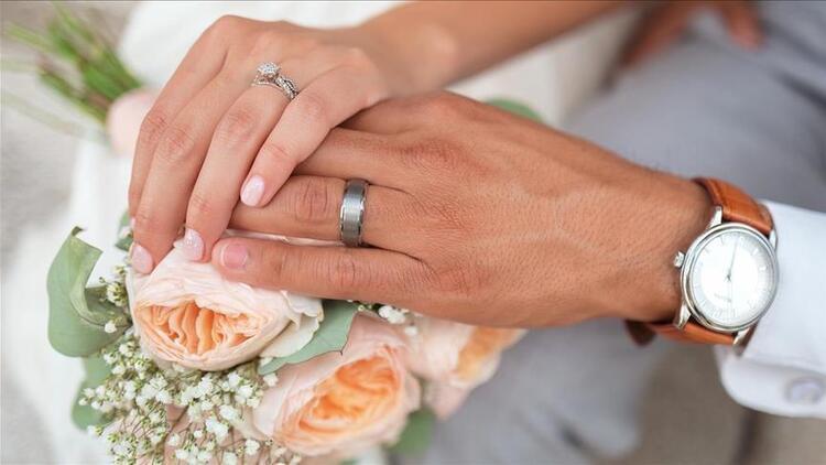 Düğün salonları ne zaman açılacak? İşte yayınlanan genelge ve detaylar