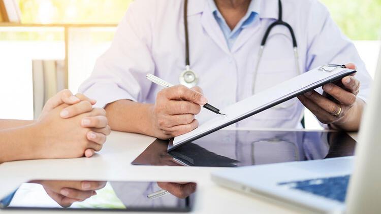 ESWT şok dalga tedavisi Peyronie hastalığında etkili mi?